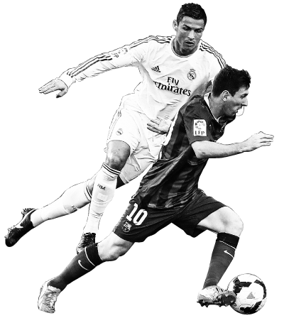 Image result for football playing