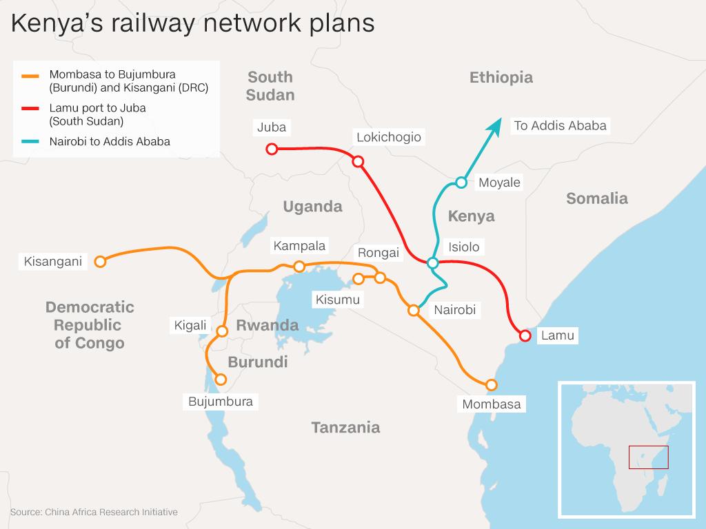 Africa-rail-map-1024
