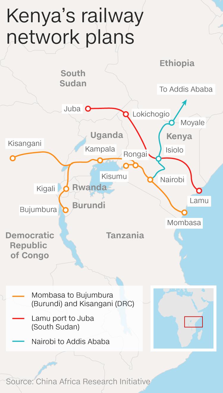 Africa-rail-map-375x2