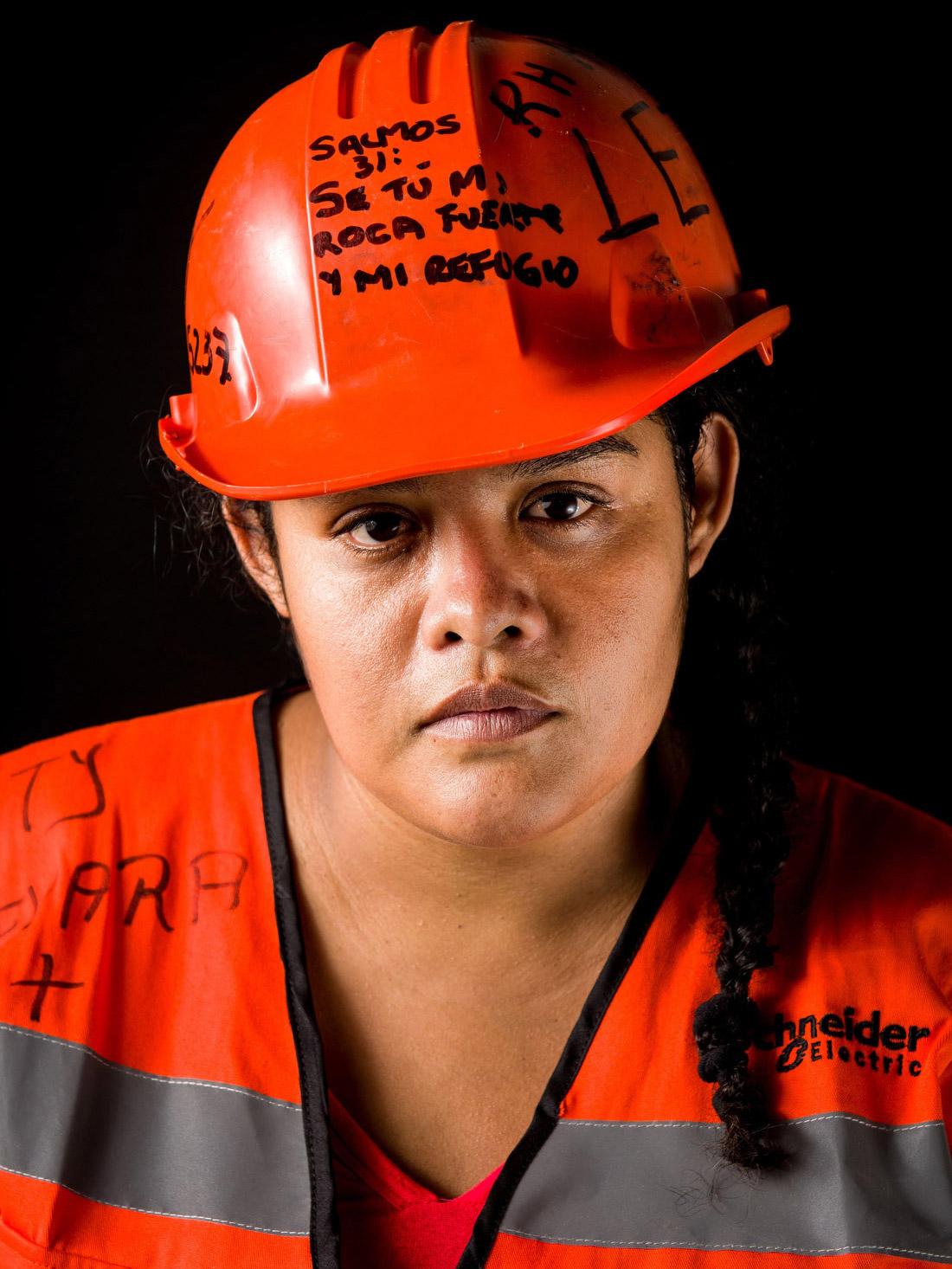 Leticia Guevara