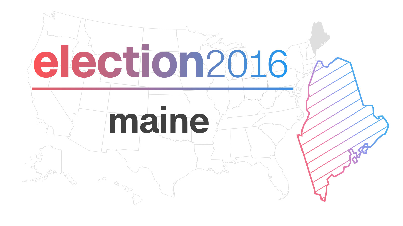 maine election 2018